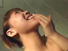 Anna yuuki-takuhai kogal 10-02 by prelude