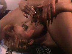 Linda shaw + bridgette monet