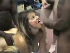 amateur, interracial, swingers