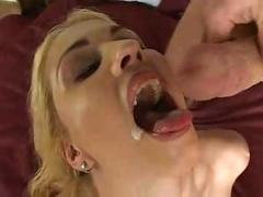 anal, double penetration, group sex