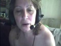 anal, facial, amateur, homemade, french, voyeur, exhib, webcam, ejac, salope, amatrice, exhibition, pute, sperme