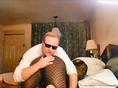 Me & las vegas amateur porn star ko ko monroe 2