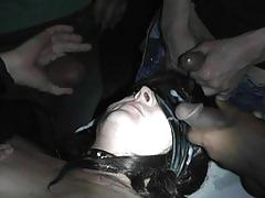 My own cumshot collection 2012
