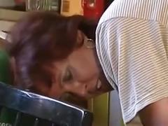 cum swallowing, cum in mouth, grannies, handjobs, milfs