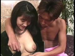 Big tit asian beauty 4-by packmans