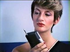 The satisfiers of alpha blue (1982) full part 2
