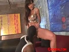 Moms a cheater lisa ann tag secretary,ebony,big,tits,boobs,black,