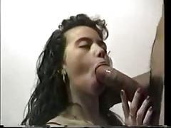 amateur, big dick, vintage, brunette, pov, big-cock, homemade, amatuer, real, monster-cock