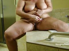 bbw, big boobs, big butts, matures, milfs