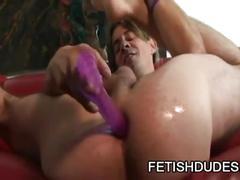bdsm & fetish, dads & mature, insertions,