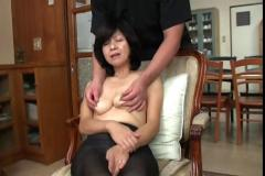 Free tokyo porn japan tube