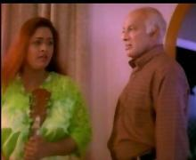 Classic indian 80s porn full mallu movie yamini