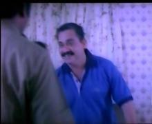 Classic indian 80s porn full mallu movie yamini