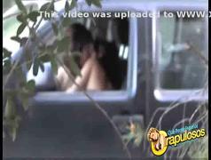 Videos voyeur lesbianas