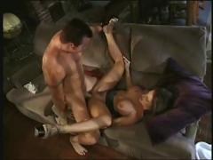 anal, big boobs, pornstars