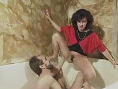 Favorite piss scenes - larissa coren #6