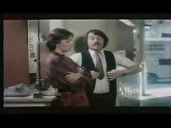 Le decharge victorieuse 1981