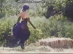 Cicciolina (ilona staller), guido sem, anna fraum in classic xxx site