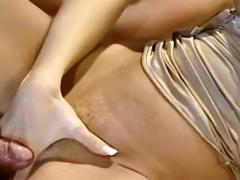 French nice anal movies # 08