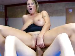 Hungarian laura orsolya anal taken by a  young guy...