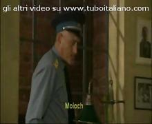 Italian porn in instambult porno italiano in turchia