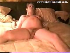 Highly silvia cums with huge toys