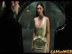 Monica bellucci nude scenes hd 1-(camxxweb.com)-