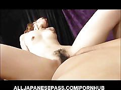 asian, hardcore, milf, mom, mother, japanese, oriental, alljapanese