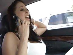 Gianna michaels--is truly amazing!!!!