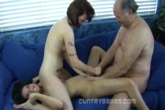 garylee, oldandyoung, threesome, hardcore, barelylegal, amateur