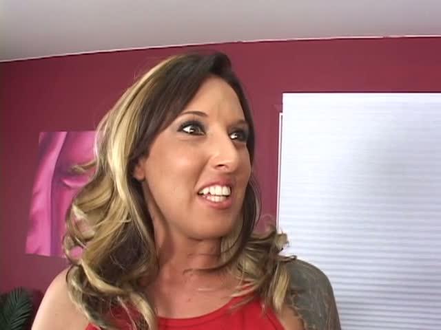 blowjobs, brunettes, facials, milfs, tits