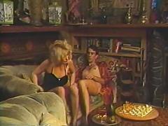 milf, pornstar, vintage, blowjob, blonde, anal, hardcore, pornhub.com, vinatage, retro