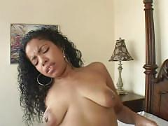 ebony, anal, pornhub.com, outdoors, pool, blowjob, busty, raven, shaved-pussy, pussy-licking, rimming, reverse-cowgirl, ass-fucking, riding-dick, facial, black, skinny