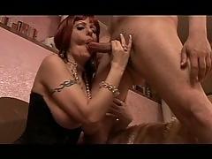 Asia d'argento sex anal porn cum