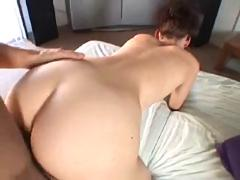 Babe fucks her bf on camera by snahbrandy