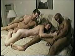 amateur, anal, interracial