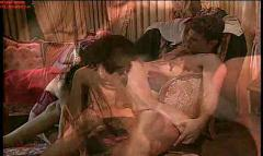 hardcore, pornstars, threesomes