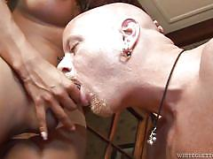 babe, shemale, interracial, blowjob, brunette, tranny big boobs, latina shemale, transsexual roadtrip, fame digital, tom moore