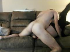 amateur, bbw, spanking