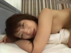 Ageha aoi - japanese sexy (soft bondage) by prelude