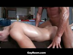 Massage fuck for twinky jackson taylor