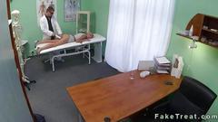 amateur, doctor, hardcore, blonde, fuck, sexy, hidden cam, more