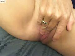 amateur, masturbation, webcams