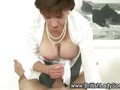 stockings, handjob, mature, fetish, british, shoes, matures, ladysonia, gillellisyoung