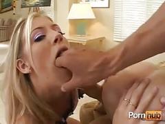 pornstar, anal, threesome, hardcore, pornhub, ass-fucking, deepthroat, face-fucking, ffm, group