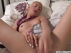 masturbation, uniforms, sexyukpornstars, masturbate, school, college, blonde, uniform, fingering, pussy, british, uk, dildo, ass-play, solo-girl, shaved, small-tits