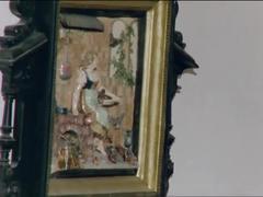 Brigitte lahaie in penetrez-moi par le petit trou (1979)
