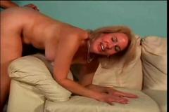 anal, matures, old + young