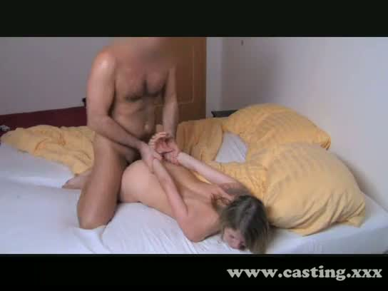 amateur, blonde, casting, cumshot, homemade, interview, office, pov, reality