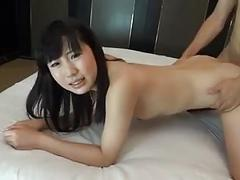 Japanese video 473 woman ass our all fours6